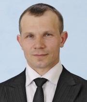 Денисов Андрей Михайлович