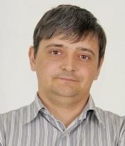 Иванов Виталий Сергеевич