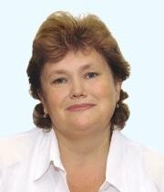Королькова Светлана Валерьевна