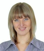 Машкина Татьяна Анатольевна