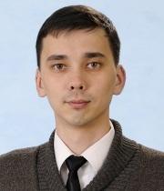 Васильев Андрей Викторович