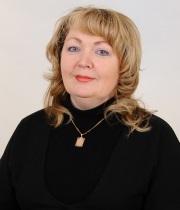 Ягунова Наталья Геннадьевна