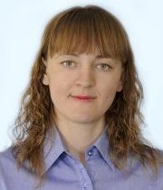 Заболотнева Мария Петровна