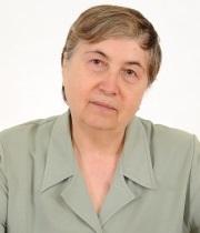 Зубарева Татьяна Николаевна