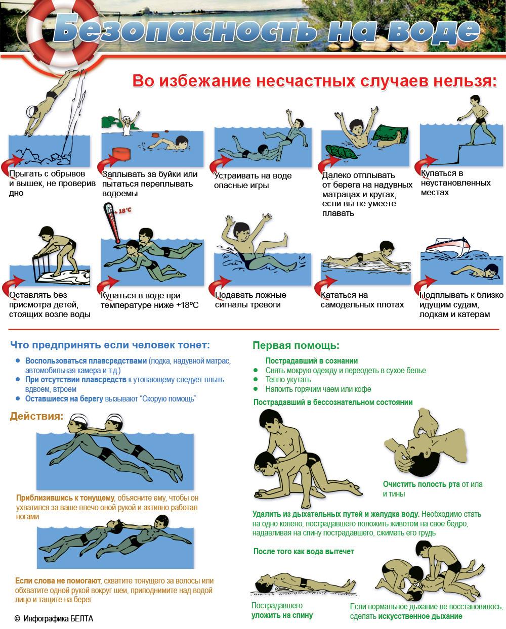 http://92s.ru/wp-content/uploads/2014/07/000325_262866_Infografika.jpg