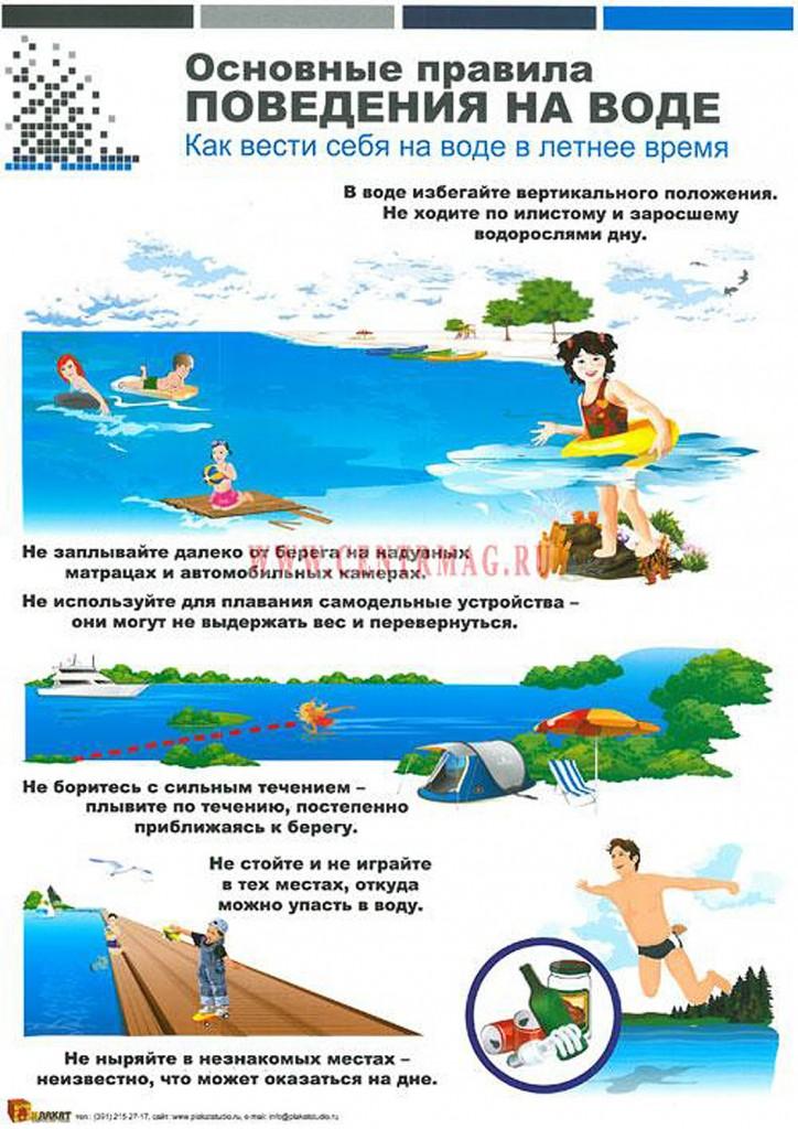 http://92s.ru/wp-content/uploads/2014/07/vetkovski_raion_navodnenie_091-724x1024.jpg