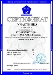 cert_Kristina_Kozik-1