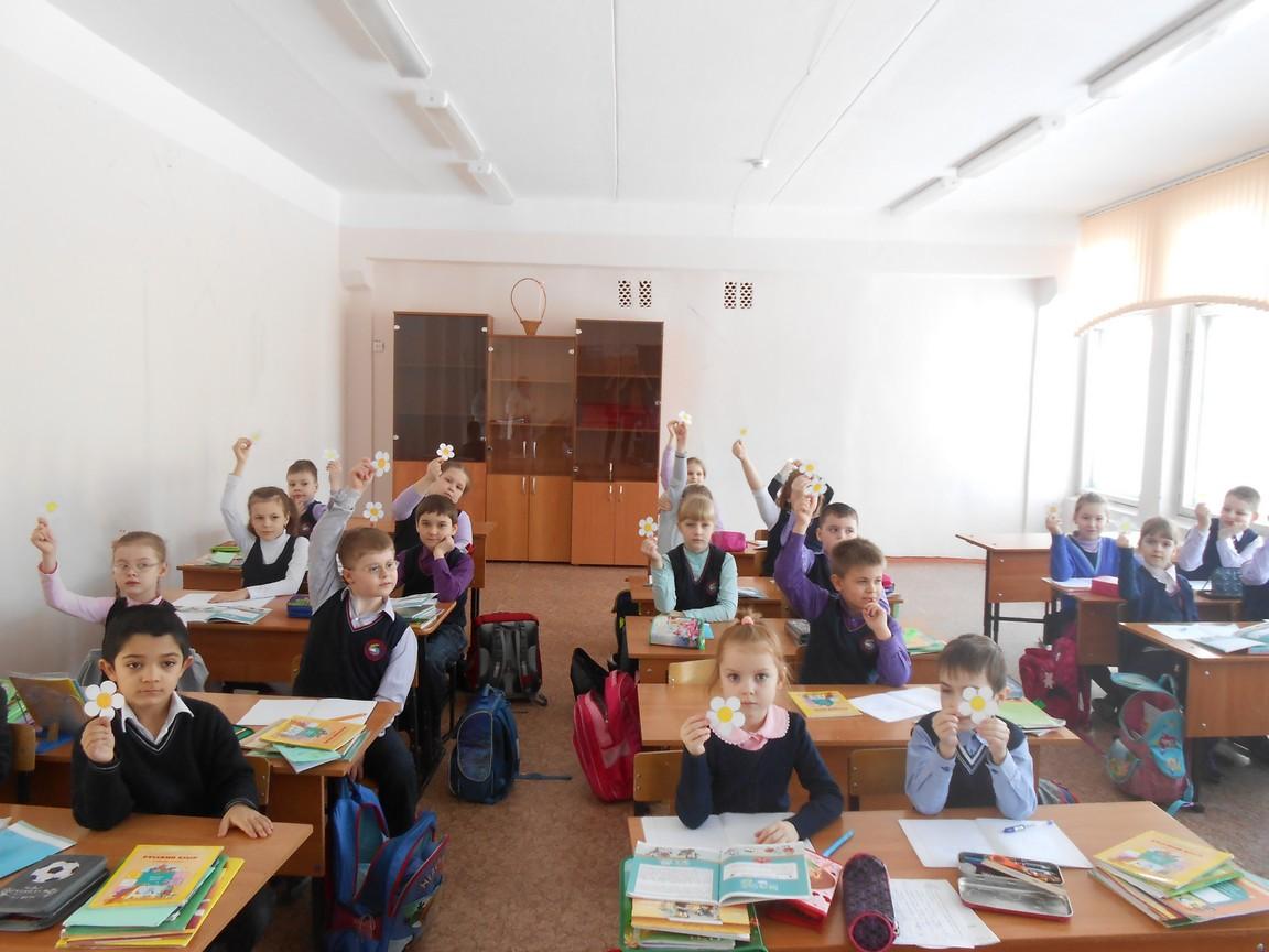 электронный журнал кемерово гимназия 17 электронный журнал кемерово гимназия 1мбоу